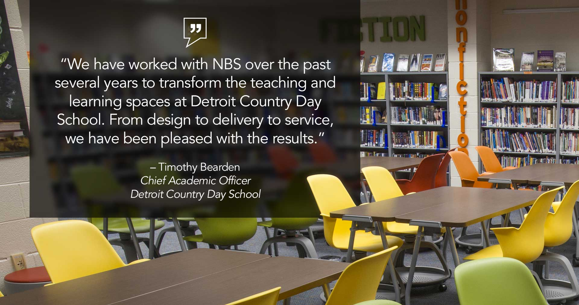 NBS-Quotes-Detroit_Country_Day