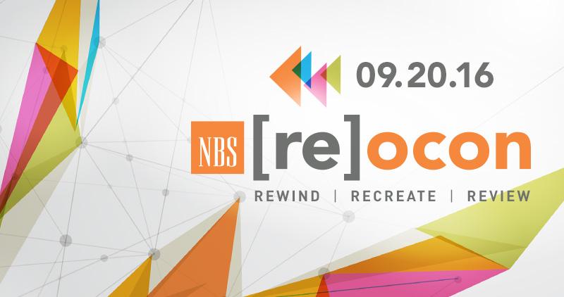NBS-Reocon-2016-DL