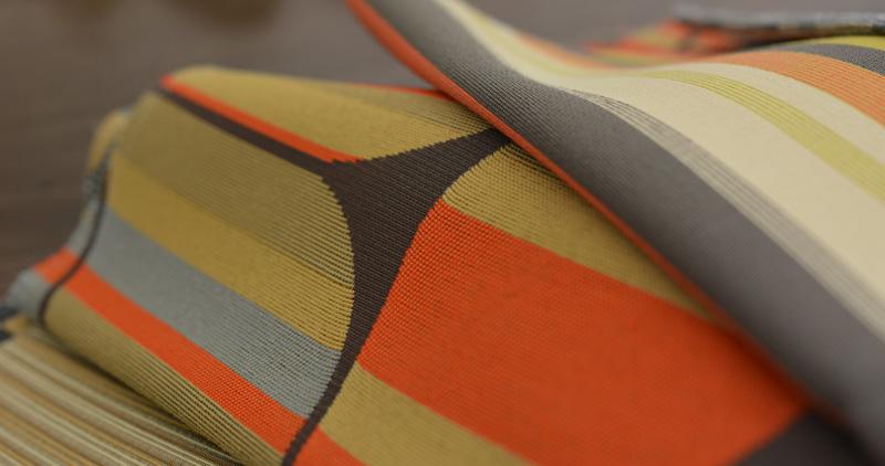 NBS-Reocon-2016-fabrics-DL