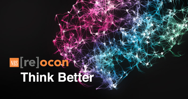 NBS-ThinkBetter-Reocon-2015-DL