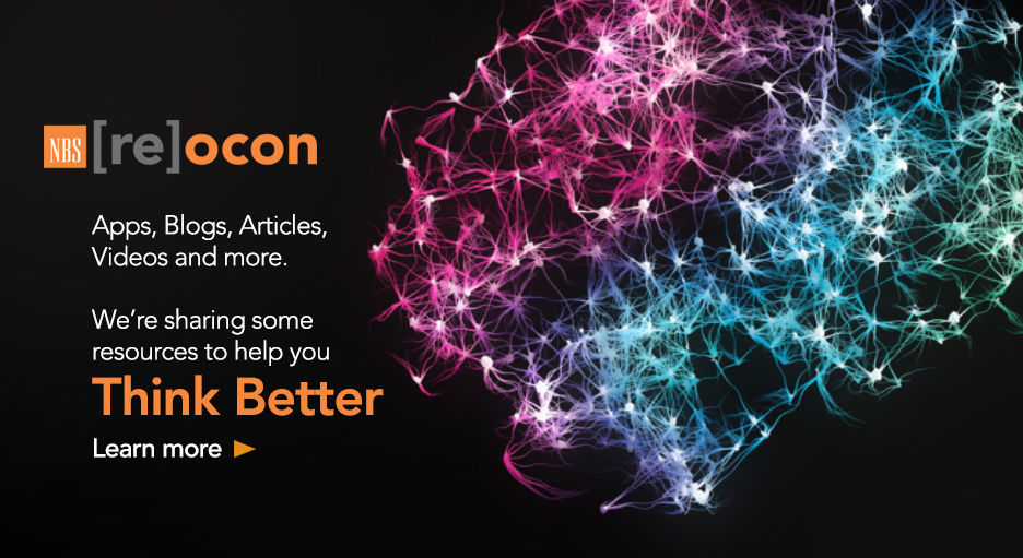 NBS-ThinkBetter-Resources-Reocon-2015-DL