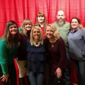 NBS Toledo Hensville Lights Celebration 2018 IMG_2462