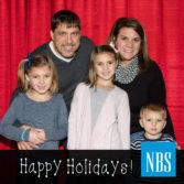 NBS-Toledo-Hensville-Lights-Celebration-2018-client-12