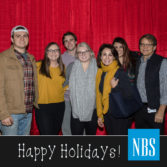 NBS-Toledo-Hensville-Lights-Celebration-2018-client-20