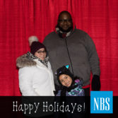 NBS-Toledo-Hensville-Lights-Celebration-2018-client-5