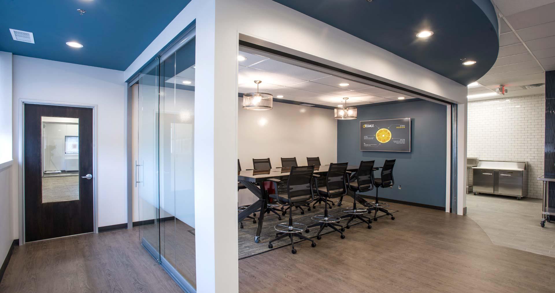NBS.HRI.2018.065_Boardroom.1920
