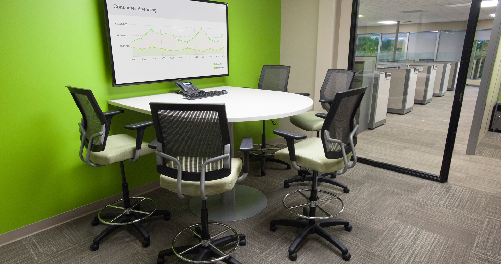 NBS.LCG.2017.081_Learning_Care_Green_Room_Hightop_1920x