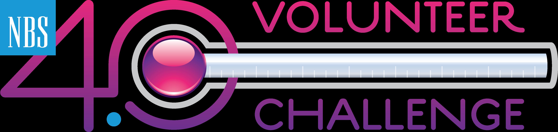 NBS@4.0_Challenge_Logo.0
