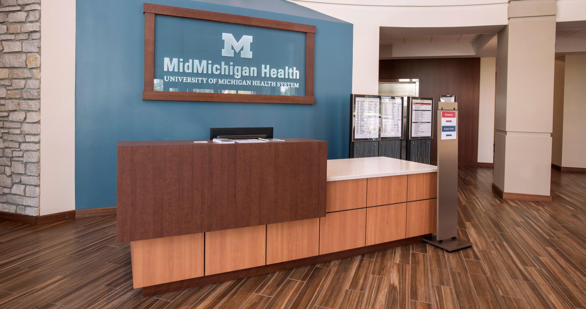 NBS_1920x1013_MidMichigan-Health_Reception_NBS.MM.2017.8.15.002
