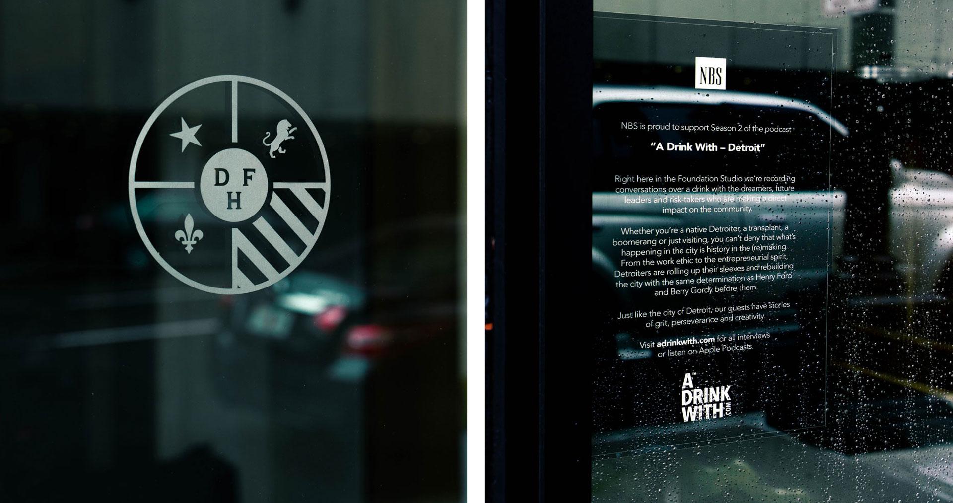 NBS_ADW-Exterior-Signage-3