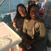 NBS_A&D_BoatNight_2017-08-09-clients-3