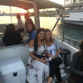 NBS_A&D_BoatNight_2017-08-09-clients-guests-at-sunset