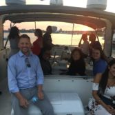 NBS_A&D_BoatNight_2017-08-09-clients-guests-at-sunset-2