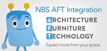 NBS_AFT_MiniFeature2018