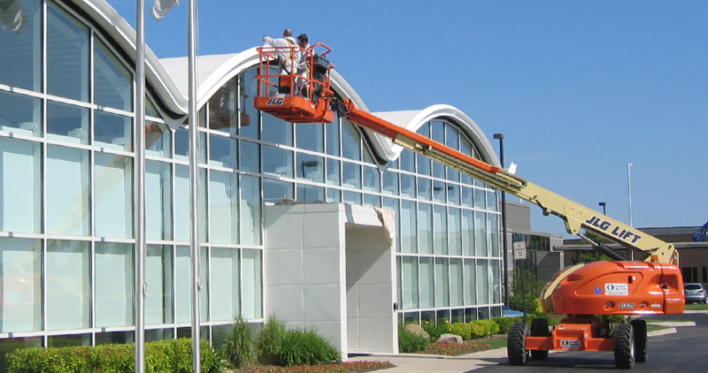 NBS_Construction-Showroom-Renovation-Exterior-Painting-IMG_2122.DL