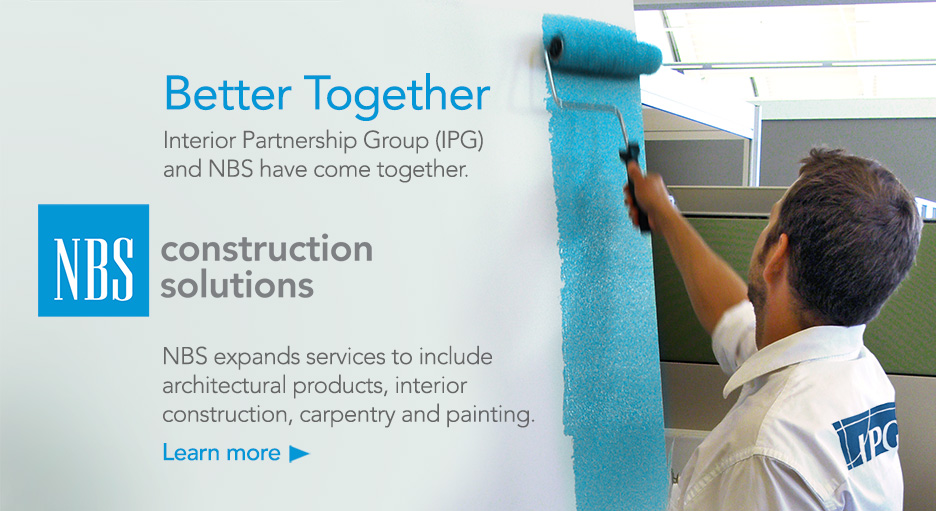 NBS_ConstructionSolutions_HDL