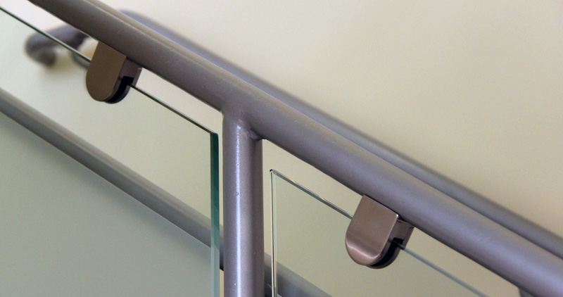 NBS_Construction_A-Raymond-Stairs-IMG_4620.DL