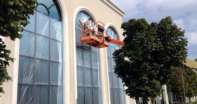 NBS_Construction_ExteriorPainting_IMG_0706.DL