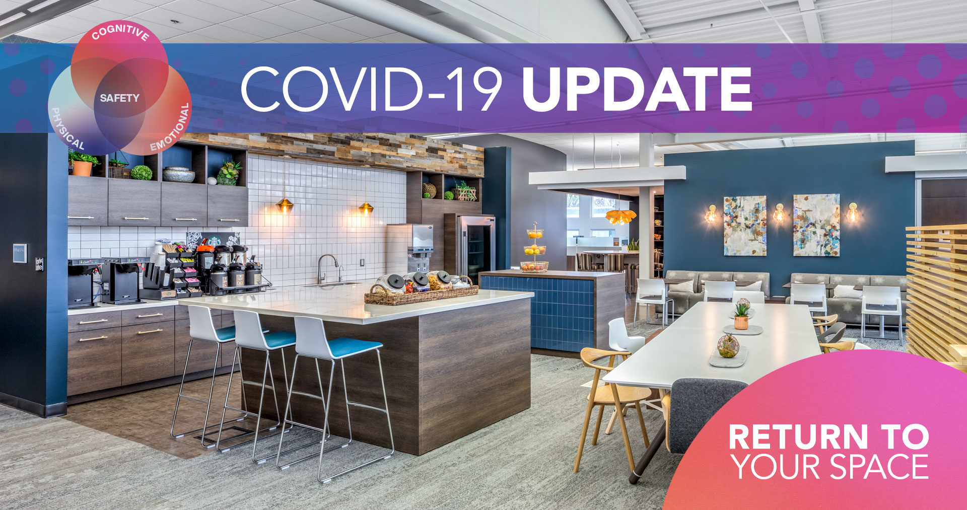 NBS_Covid19_Update_May29.1920.DL