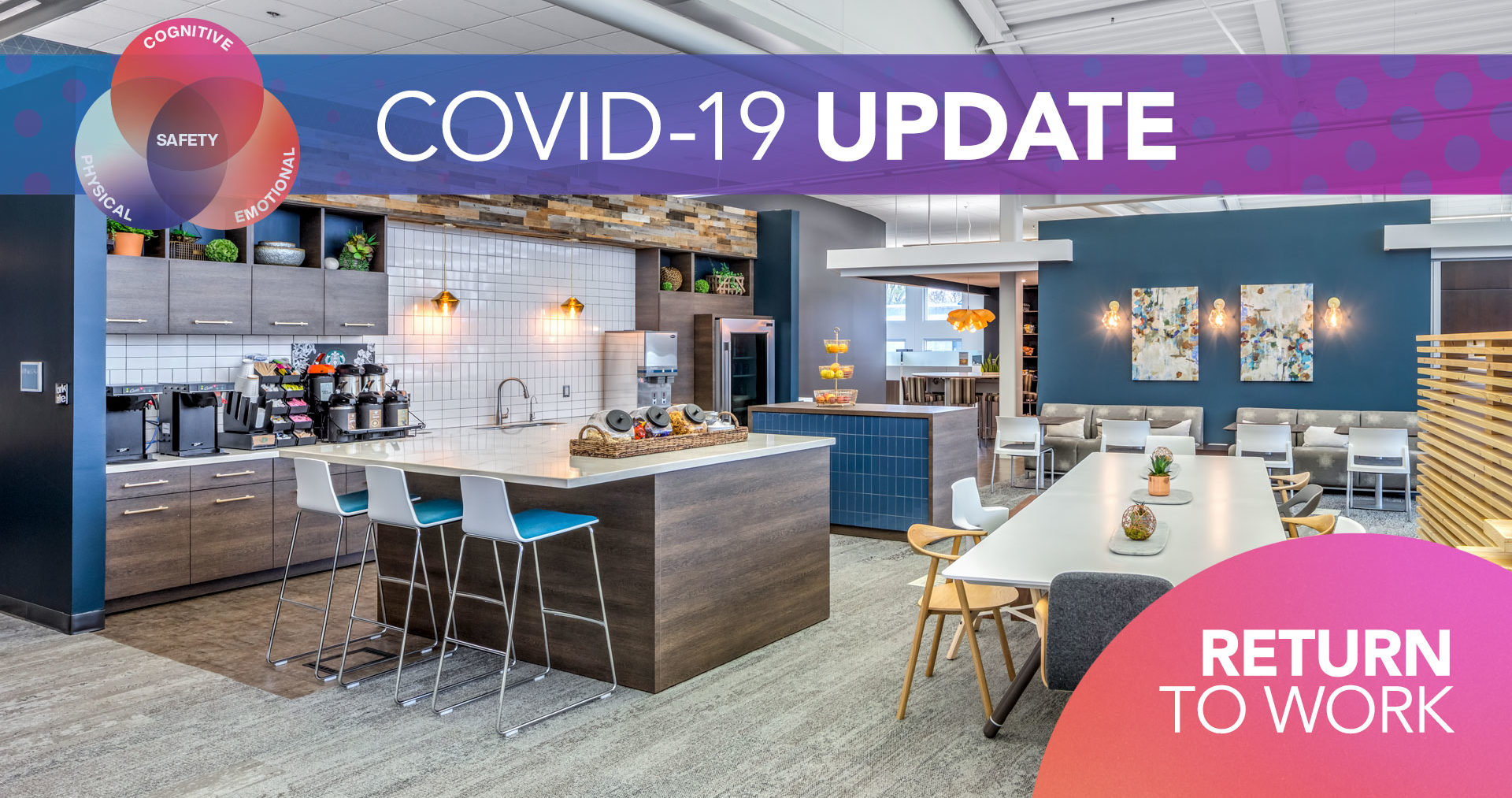 NBS_Covid19_Update_May29.1920HDL