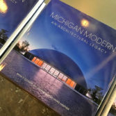 NBS_Detroit_Michigan_Modern_2018_7