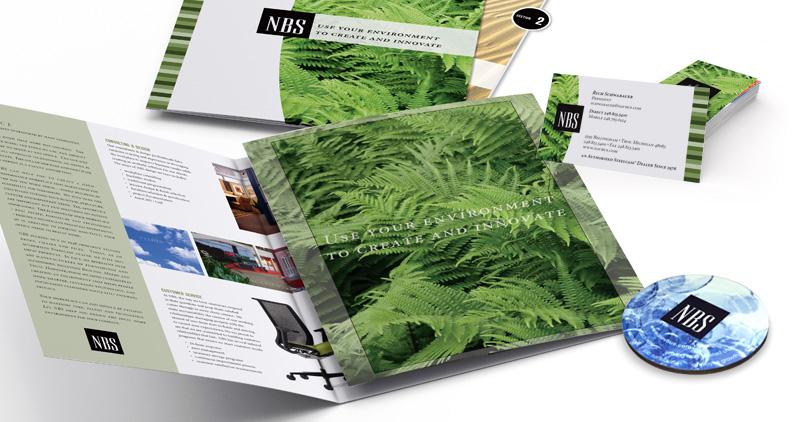 NBS_Ferns_BrochureCard