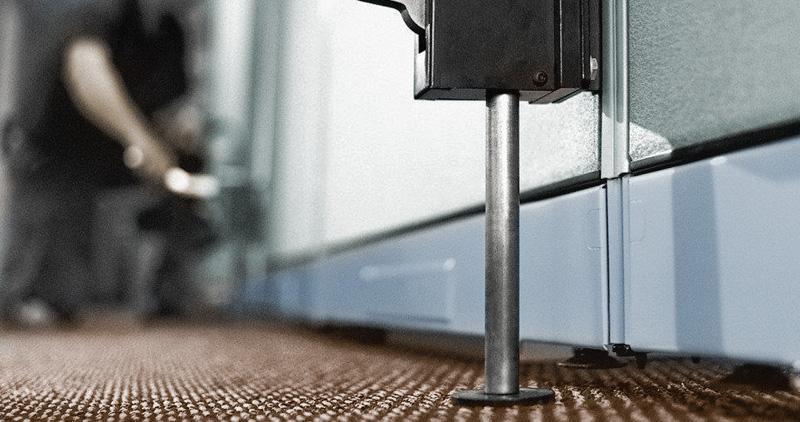 NBS_Furniture_LiftSystem