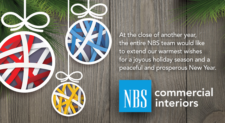 NBS_Holiday2014_HDL
