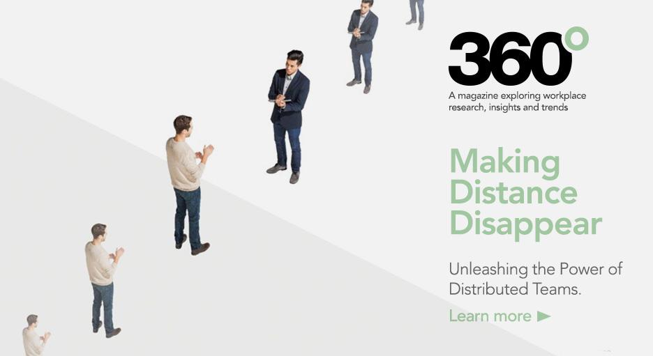 NBS_Home_DLs.360_MakingDistanceDisappear