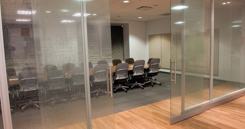 NBS_Interior_Glass_Cleaning_D3A_4389.DL