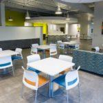 NBS Work Cafe