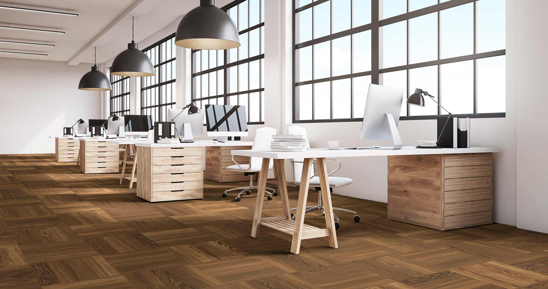 NBS_MTW_Heartwood_Espresso_Workplace.1920