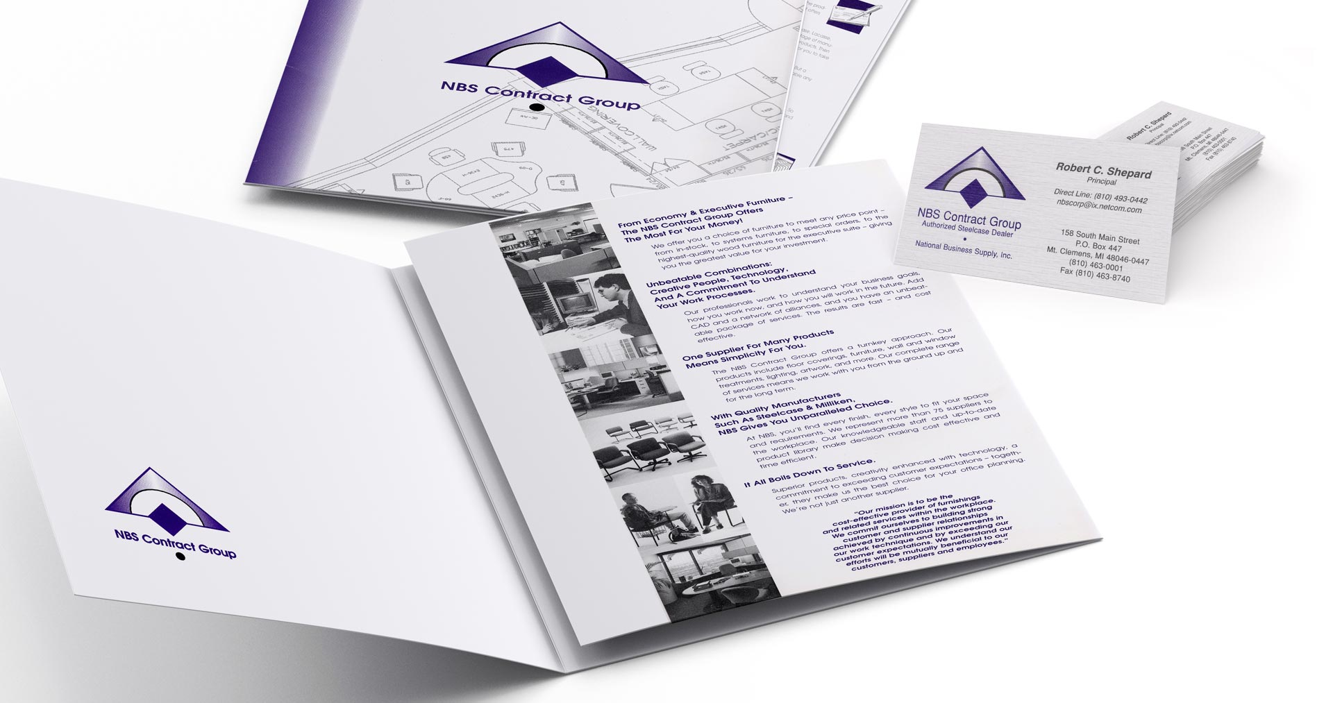NBS_MtClemens_BrochureCard-18