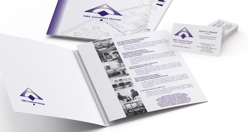 NBS_MtClemens_BrochureCard