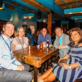 NBS_Neocon_2017_Dinner_DSCN8211