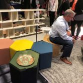 NBS_Neocon_2018_lance-at-steelcase_v1_current