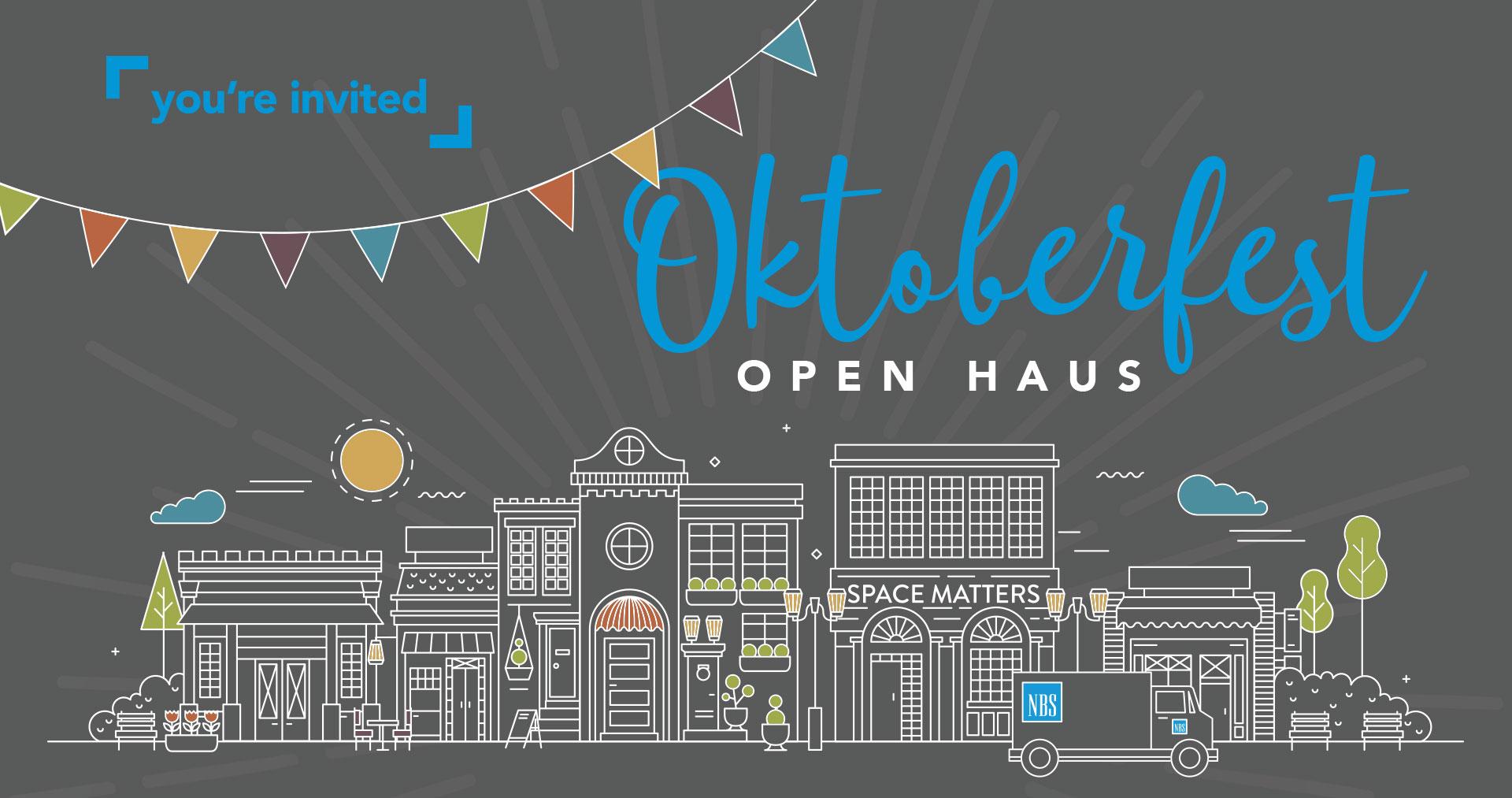 NBS_Oktoberfest.DL