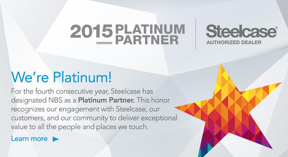 NBS_Platinum2015_HDL