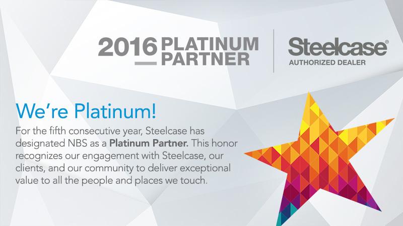 NBS_Platinum2016_SocialMedia