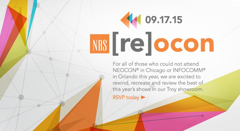 NBS_Reocon15_DL