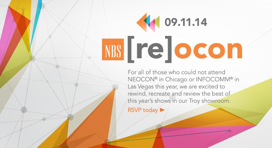 NBS_Reocon2014_DL