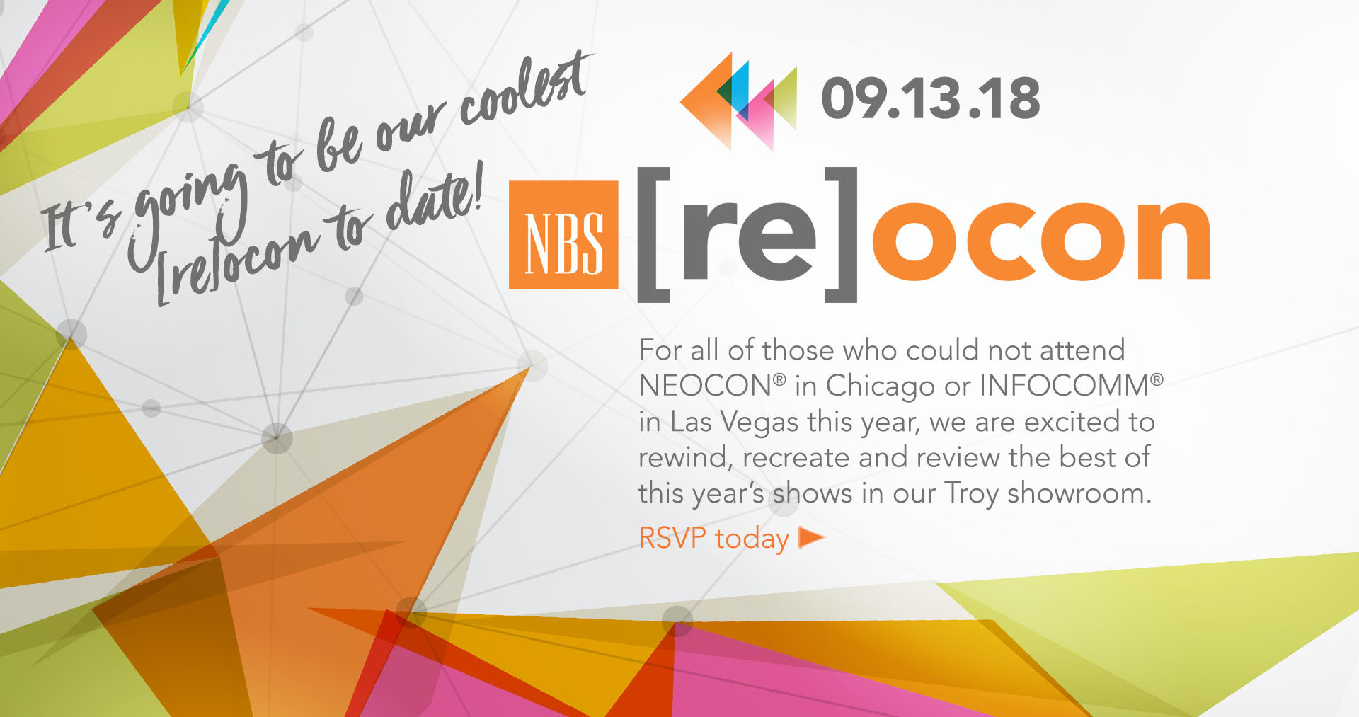 NBS_Reocon2018_HDL