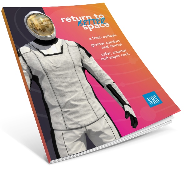 Download our Return to Better guide
