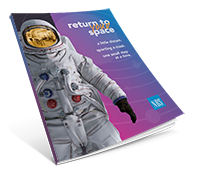 NBS Return to Space Guide
