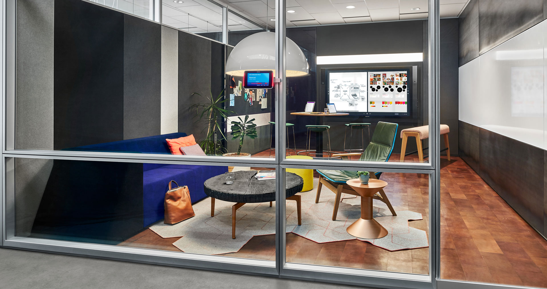 NBS_Steelcase_architectural-systems_18-0104690
