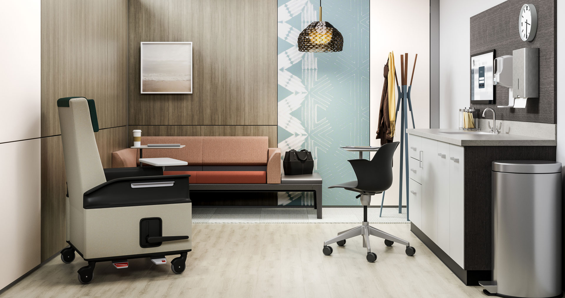 NBS_Steelcase_healthcare_18-0106638.1920
