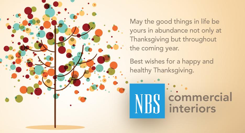 NBS_Thanksgiving2015_HDL