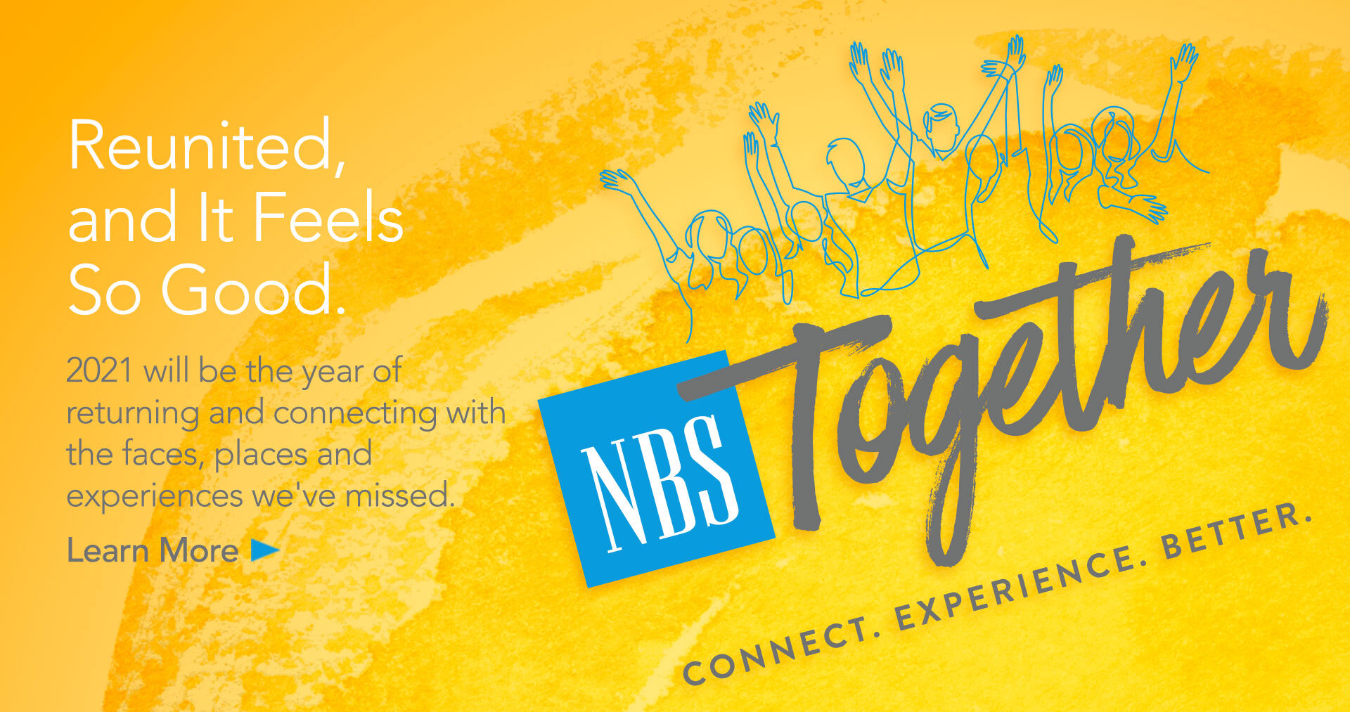 NBS_Together_21_HDL21