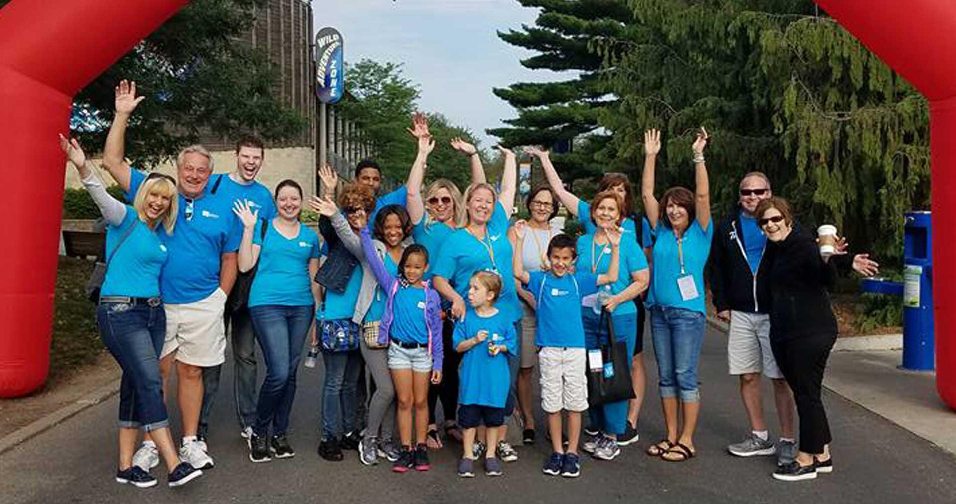 NBS_Volunteers_Team-NBS-2017_Walk-with-Me