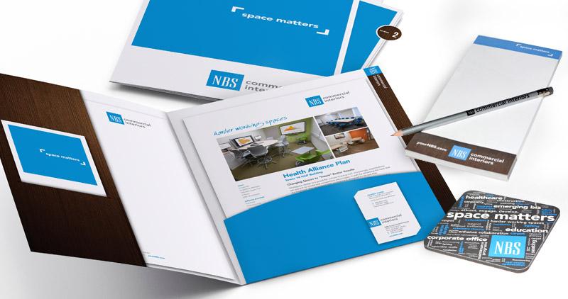 NBS_WoodGrain_BrochureCard